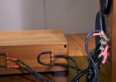 AudioRoom 39